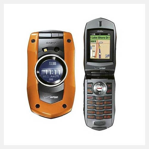 Casio Cell Phone Accessories for sale  eBay