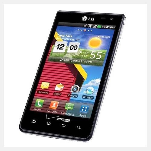 LG-Lucid-VS840-4G-LTE Verizon Home Network Design on comcast home network, verizon 4g lte network coverage, verizon extended network, mediacom home network, cox home network, honeywell home network, verizon global network, verizon private network, samsung home network, att home network,