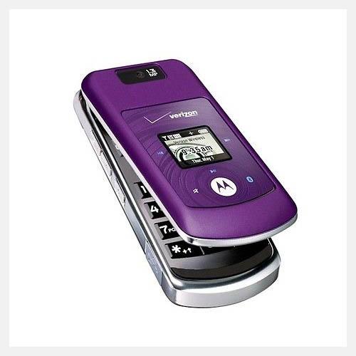 motorola moto w755 purple tech4wireless rh tech4wireless com Motorola Moto W755 Software Motorola Moto W755 Memory Card