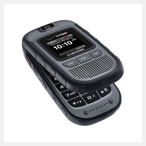 samsung sch u640 convoy tech4wireless rh tech4wireless com Owner's Manual Samsung Convoy Samsung Flip Phone User Manual