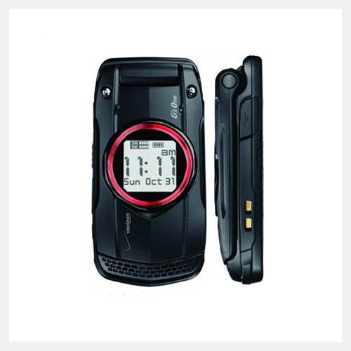 CASIO C781 CDMA USB MODEM DRIVER WINDOWS 7 (2019)