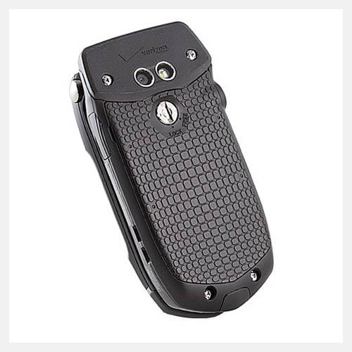Casio G U2019zone Rock C731  U2013 Black  Verizon  No Charger Included  U2013 Tech4wireless